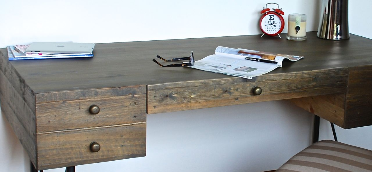 Awesome It Recommends Deskbased Office ... - 28 Lastest Home Office Desks Australia Lowshine.com