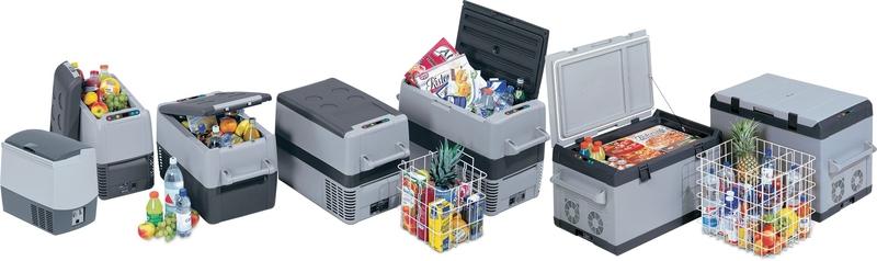 cf-series-portable-refrigerators-freezers-group-web-800.jpg