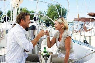couple-on-boat.jpg