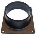 Mounting Rings