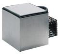 CB-036 Fridge/Freezer