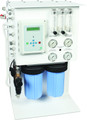 Spot Zero Fresh Water Purifier