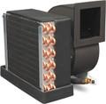 EBE Series Evaporator