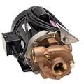 P120 Pump