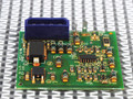 D8LC Printed Circuit Board (Airtronic D8LC)