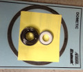 Seal/Gasket Kit #72-78