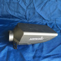 Casing, Upper Piece (Airtronic D2)