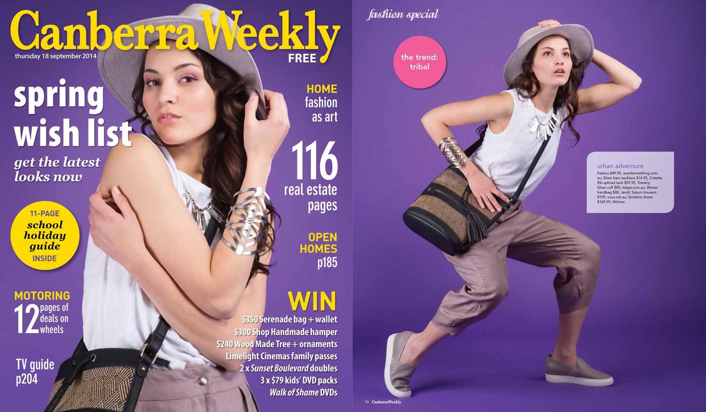 canberra-weekly-spread-2jpg.jpg