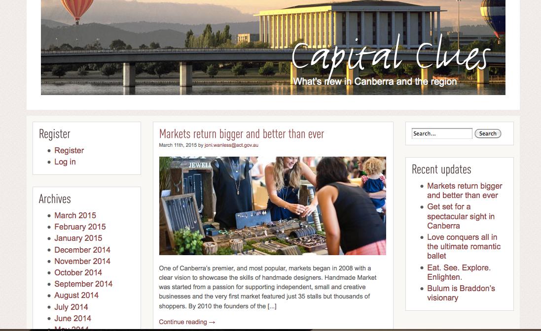 tourism-canberra-website.jpg