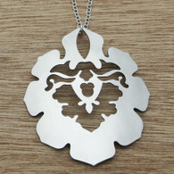 Indi necklace
