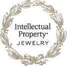 Intellectual Property Jewelry
