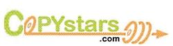 Copystars.com