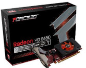 Low Profile AMD 2GB PCI Expressx16 Video Graphics Card HMDI windows 7/vista/xp