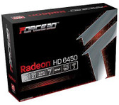AMD ATI Radeon PCI-E HD 6450 video card 2GB Low Profile for Slim tower Hdmi Win7