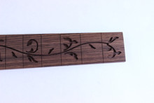 Tree of Life Fingerboard