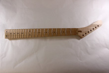 7 string AANJ Banana Headstock Neck  N129