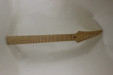 7 string AANJ Dot Neck  N133