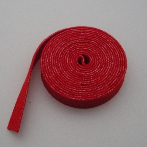 Piano Key Bushing Cloth