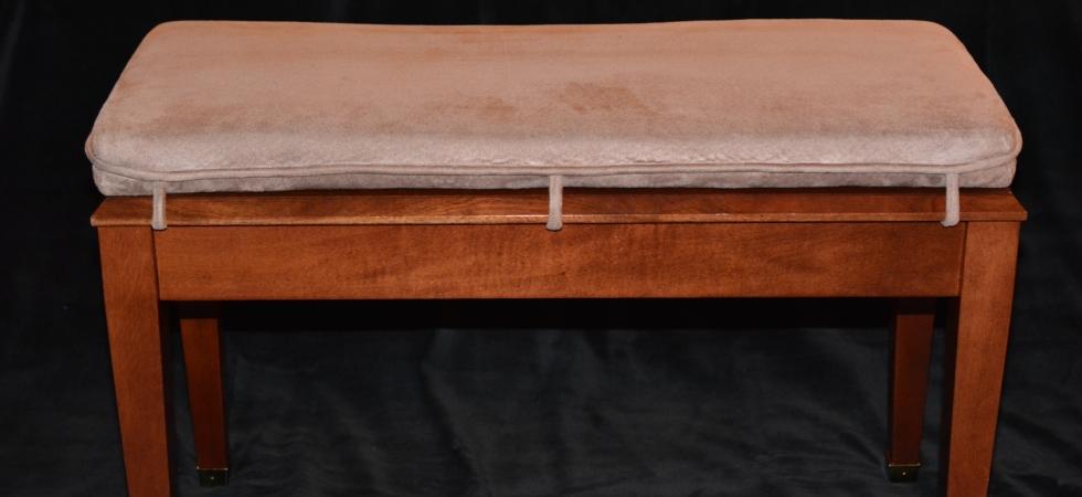 Piano Parts Tools Piano Tuning Tools Kits Piano Supplies Custom Piano Bench Cushions
