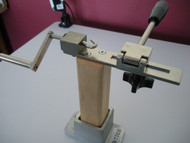 Piano Wire Looping Machine