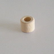 Wood Piano Tuning Pin Bushings