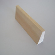 Piano Hammer Voicing Rest Block