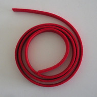 Piano Tuning Wool Felt Temperament Strip Mute