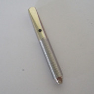 Nickel Dulcimer/Zither Tuning Pins