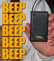 beep-hand.jpg