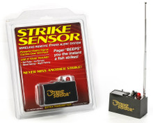 Strike Sensor Transmitter Pack