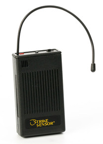 Additional pagers are available if you want to expand your system or need to replace a damaged unit.