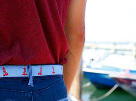 buoy-belt.jpg