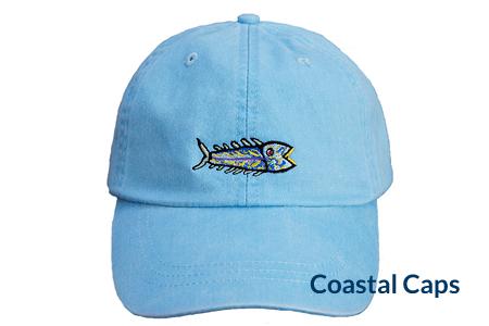 coastal-caps-2-450.jpg