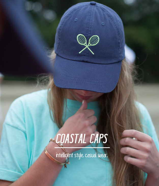 coastal-caps-web-v2-625.jpg