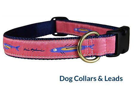 collar-670-450.jpg