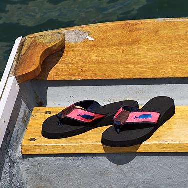 flip-flops-325x325.jpg