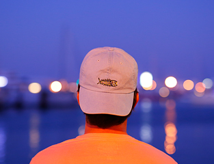 hop-fish-hat-blue-313.jpg