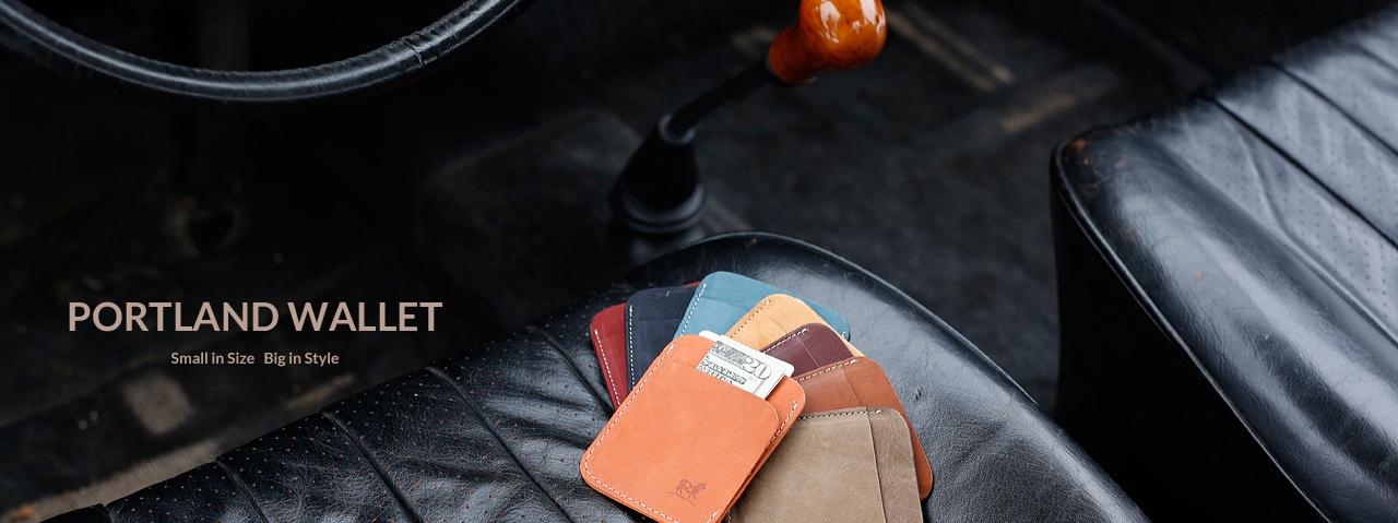 portland-wallet-1280-hp.jpg