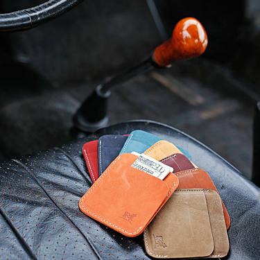portland-wallet-325x325.jpg
