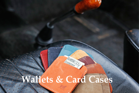 wallets-card-cases-450-jpg.jpg