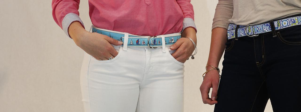 womens-d-ring-belts-1280-cat.jpg