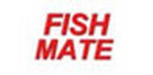 Fish Mate