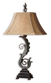 Caperana Table Lamp