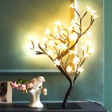 Blossom Tree Light