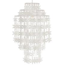 Daisy Shade Pendant Lamp