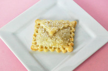 Love Letter Shaped Hand Pies - One Dozen, many flavors