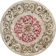 Rosa Vineyard - custom designs available