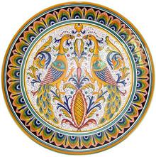 Brocca  - custom designs