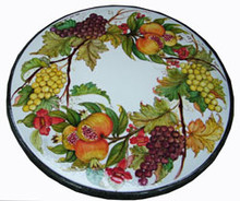 Fruit Harvest - multiple sizes available