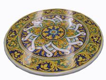 Barocco - custom designs available